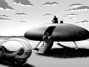 planeta-perezoso-el-comic-en-chile-001