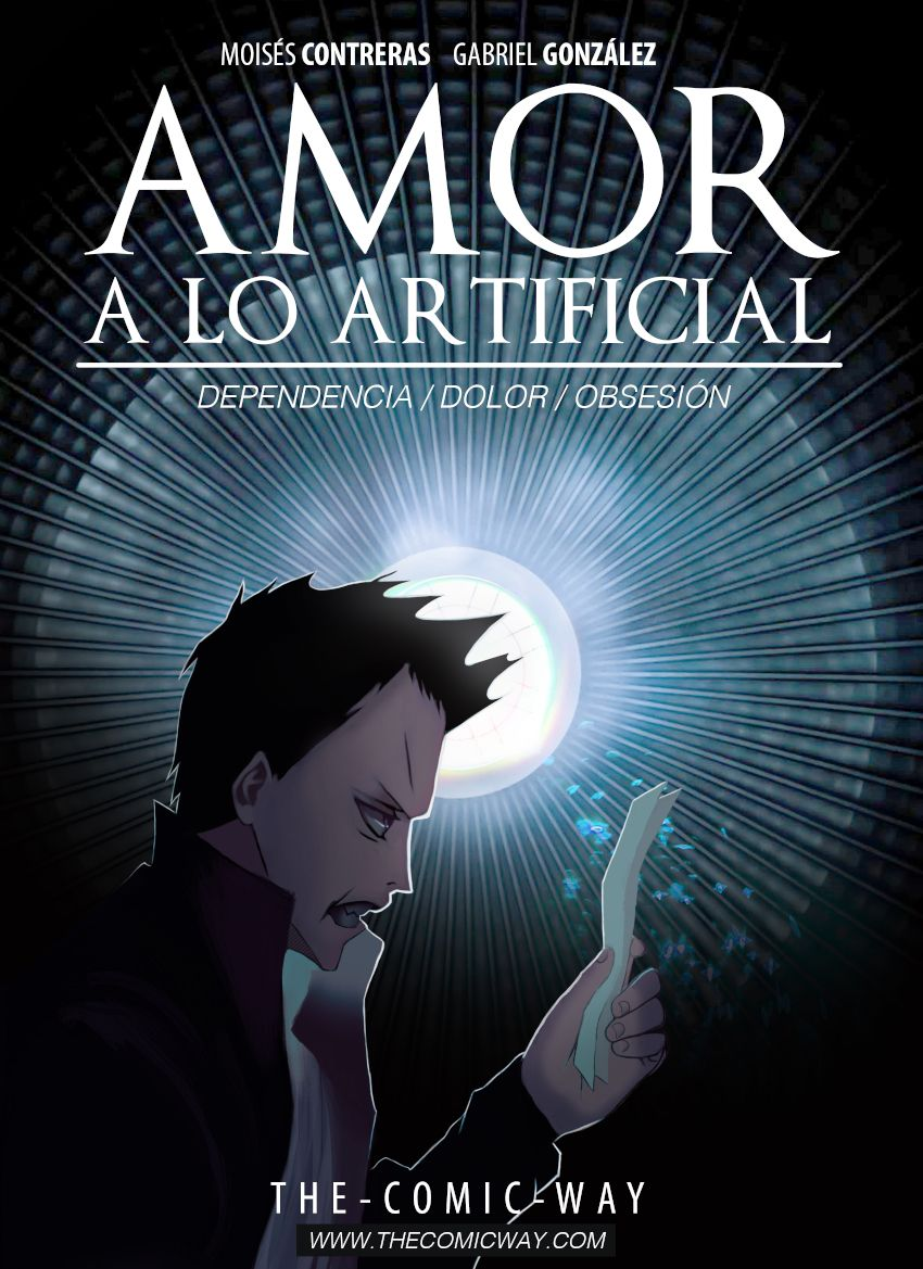 webcomic-en-chile-amor-a-lo-artificial-0